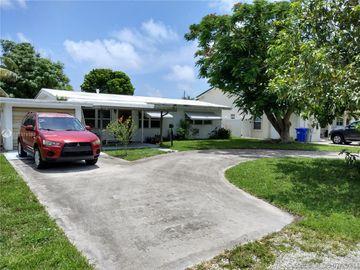 416 NE 25th Ave, Pompano Beach, FL, 33062,