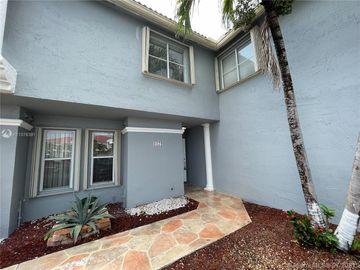 1172 NW 123rd Ct #102, Miami, FL, 33182,