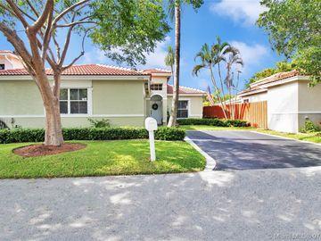 4729 NW 6th Pl, Coconut Creek, FL, 33063,