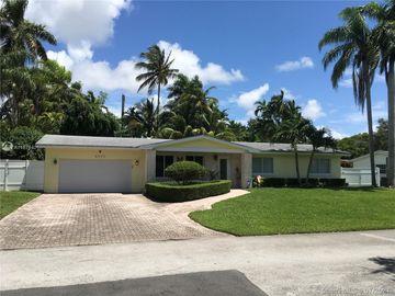 8435 SW 157th St, Palmetto Bay, FL, 33157,