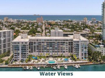 800 W West Ave #PH06, Miami Beach, FL, 33139,