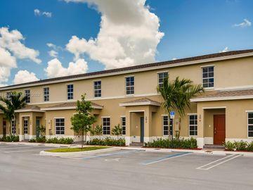 444 NE 5 LN, Florida City, FL, 33034,