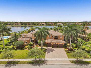 3077 Lake Ridge Ln, Weston, FL, 33332,
