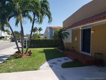 8918 Harding Ave, Surfside, FL, 33154,