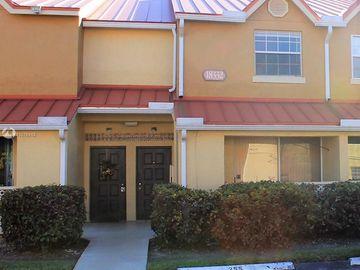 18332 NW 68th Ave #C, Hialeah, FL, 33015,
