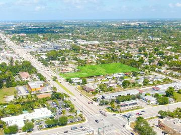 4840 Lake Worth Rd, Green Acres, FL, 33463,