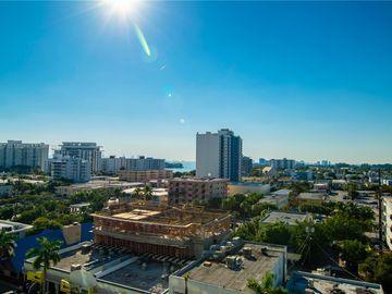 6969 Collins Ave #902, Miami Beach, FL, 33141,