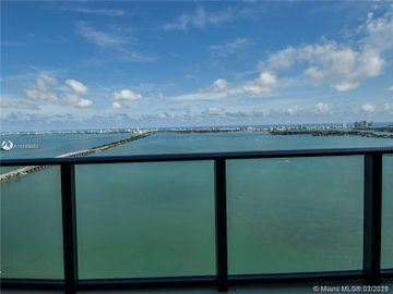 480 NE 31st St #4402, Miami, FL, 33137,