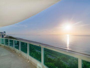 5025 Collins #1103-1104-1105, Miami Beach, FL, 33140,