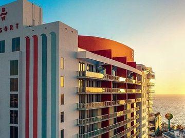2602 E Hallandale Beach Boulevard #R2604, Hallandale Beach, FL, 33009,