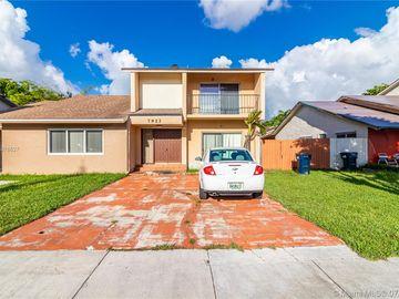 7923 SW 148th Ave, Miami, FL, 33193,