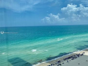 17201 Collins Ave #1903, Sunny Isles Beach, FL, 33160,