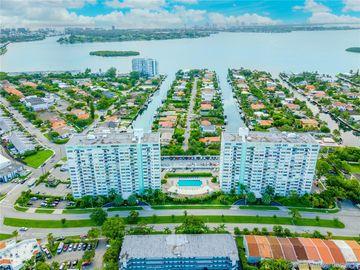2150 Sans Souci Blvd #B1501, North Miami, FL, 33181,