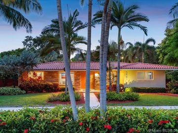 521 NE 105th St, Miami Shores, FL, 33138,