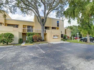 2801 SW 87th Ave #1004, Davie, FL, 33328,