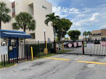 9411 SW 4th St #413, Miami, FL, 33174,