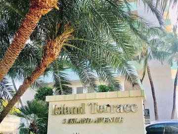 5 Island Ave #4K, Miami Beach, FL, 33139,