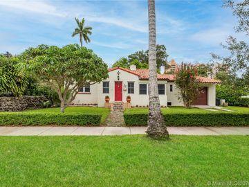 536 Giralda Ave, Coral Gables, FL, 33134,