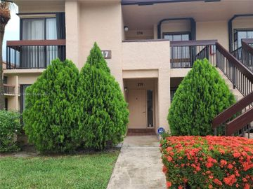 2217 SW 15th St #233, Deerfield Beach, FL, 33442,