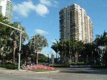 2333 Brickell Ave #2517, Miami, FL, 33129,