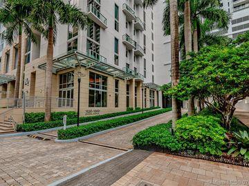 1050 Brickell Avenue #2202, Miami, FL, 33131,