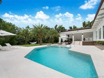 7233 Los Pinos Blvd, Coral Gables, FL, 33143,