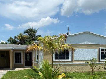 6961 SW 24th Ct, Miramar, FL, 33023,
