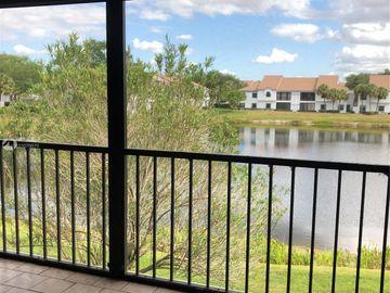 5439 Verona Dr #M, Boynton Beach, FL, 33437,