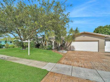 141 SW 125th Ave, Plantation, FL, 33325,