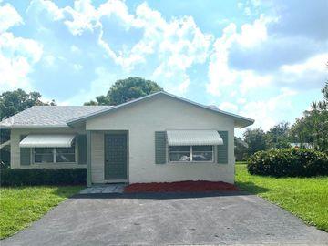 7606 NW 67th Ave, Tamarac, FL, 33321,