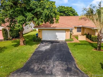 2993 NW 103rd Ln, Coral Springs, FL, 33065,