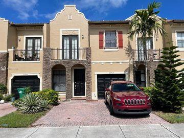 23719 SW 114th Pl, Homestead, FL, 33032,