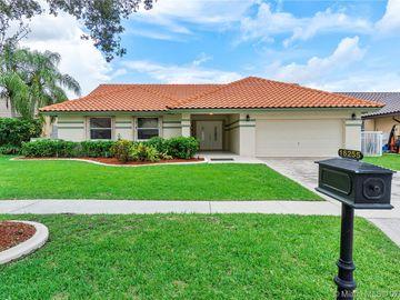 16255 NW 10th St, Pembroke Pines, FL, 33028,