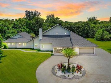 6850 Melaleuca Rd, Southwest Ranches, FL, 33330,