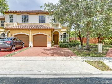 5020 SW 141st #5020, Miramar, FL, 33027,