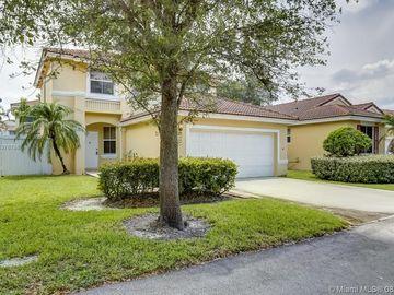 14850 SW 50th Court #14850, Davie, FL, 33331,
