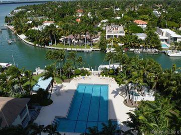 1900 Sunset Harbour Dr #1201, Miami Beach, FL, 33139,