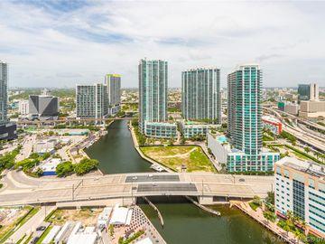 31 SE 5th St #3717, Miami, FL, 33131,