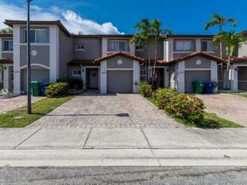 12681 SW 28th Ct, Miramar, FL, 33027,