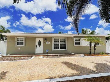 20501 NW 44th Ct, Miami Gardens, FL, 33055,