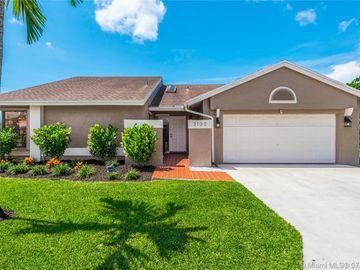 3100 NW 109th Ave, Sunrise, FL, 33351,