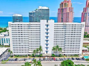2200 NE 33rd Ave #15H, Fort Lauderdale, FL, 33305,
