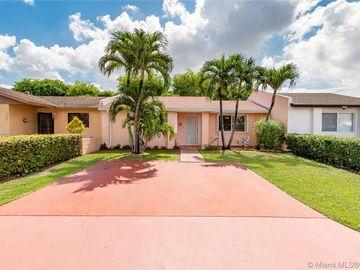19731 NW 52nd Ct, Miami Gardens, FL, 33055,
