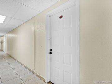 6970 NW 186th St #3-108, Hialeah, FL, 33015,