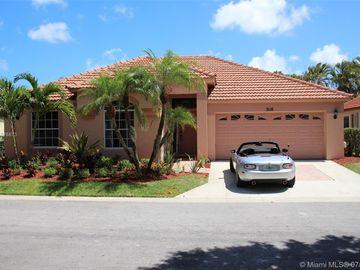 3118 Contego Ln, Riviera Beach, FL, 33418,