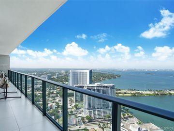 501 NE 31st St #PH4103, Miami, FL, 33137,