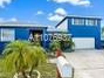 1929 Windsor Ave, West Palm Beach, FL, 33407,