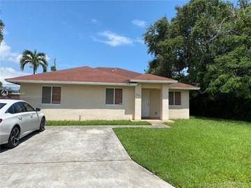 10401 NW 30th Pl, Miami, FL, 33147,