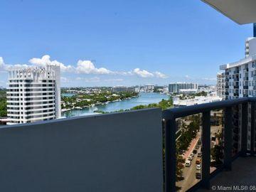 6039 Collins Ave #1528, Miami Beach, FL, 33140,