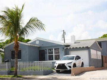 1104 17th St, West Palm Beach, FL, 33407,